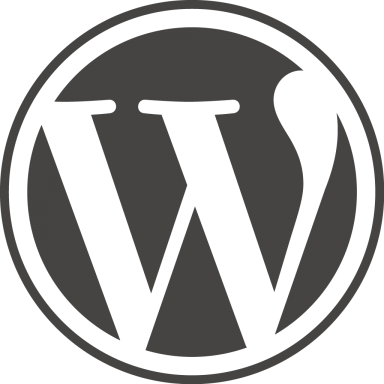 Switching To Wordpress