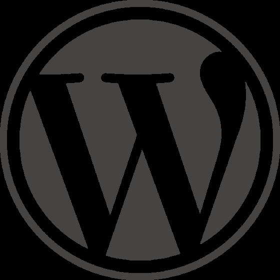 Switching To Wordpress