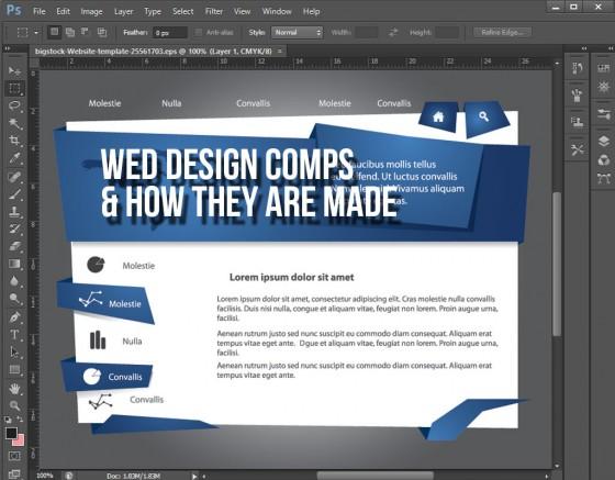 Website-Comprehensive