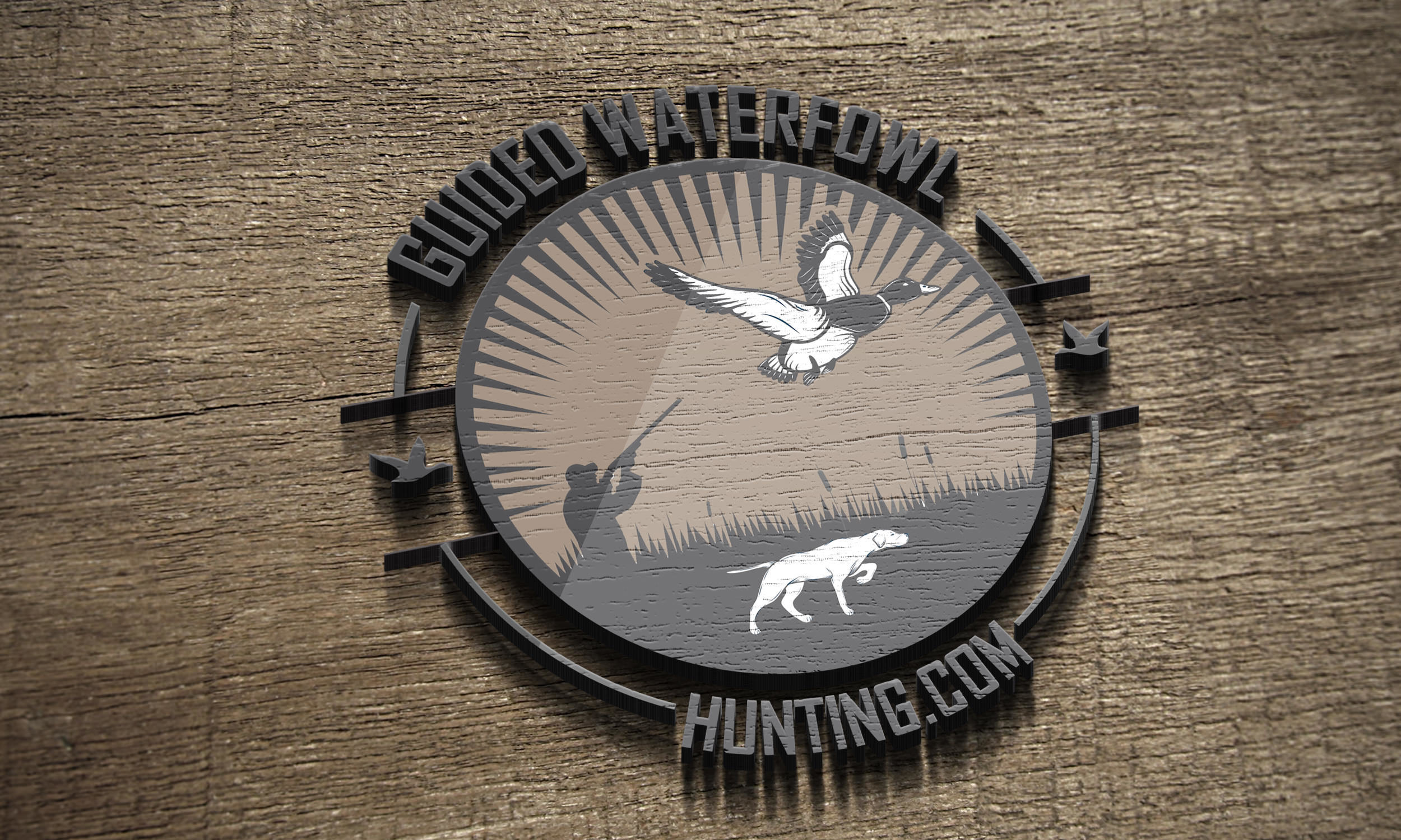 Guided-Waterfowl-Hunting