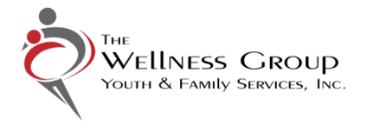 The Wellness Group