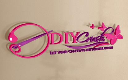 DIYCrush-Logo-Mockup