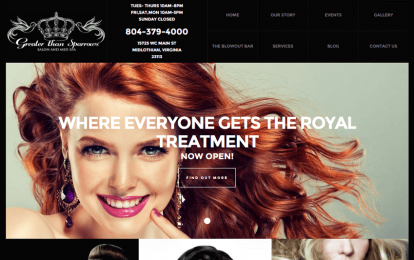SparrowsSalon-Website-Mockup