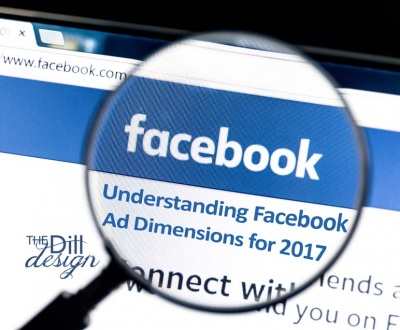 Understanding Facebook Ad Dimensions for 2017