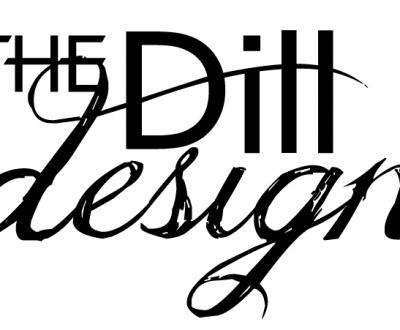 The Dill Design